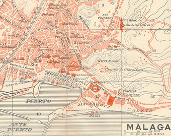 Antique malaga map | Etsy on penns grove map, deptford township map, stone city map, randolph map, new jersey motorsports park map, summit map, browns mills map, flemington map, new jersey location map, oaklyn map, barnegat township map, haddonfield map, cherry hill map, avalon manor map, keansburg map, estell manor map, bayonne map, white house station map, westville map, southampton township map,