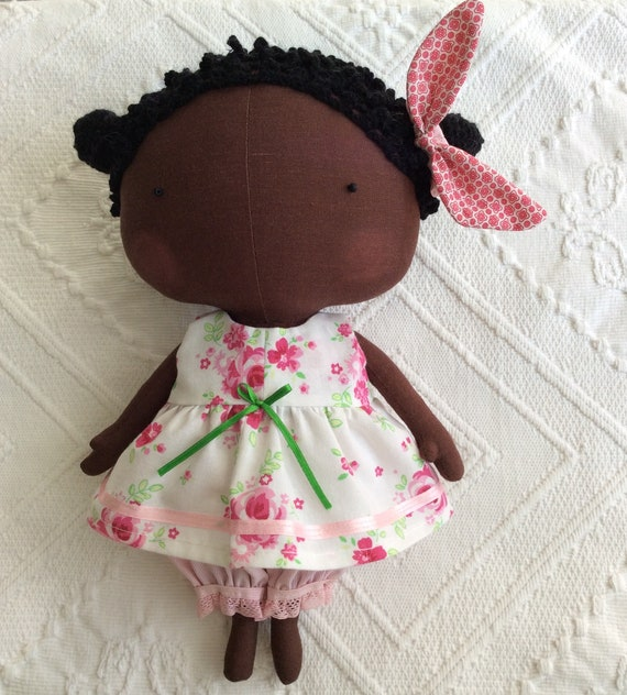 Tilda Sweetheart the Cook Doll Cloth doll Soft toy Rag doll Fabric doll Handmade doll Home decor Kitchen decor Mothers Gift for Girl-friend
