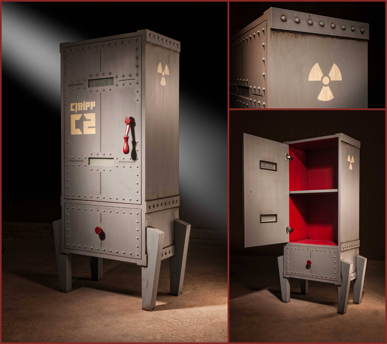 industrielle m bel mann h hle bar m bel mid century m bel. Black Bedroom Furniture Sets. Home Design Ideas