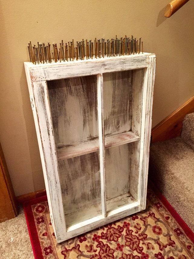 image 0 - SALE Vintage Medicine Cabinet Old Medicine Cabinet Shabby Etsy