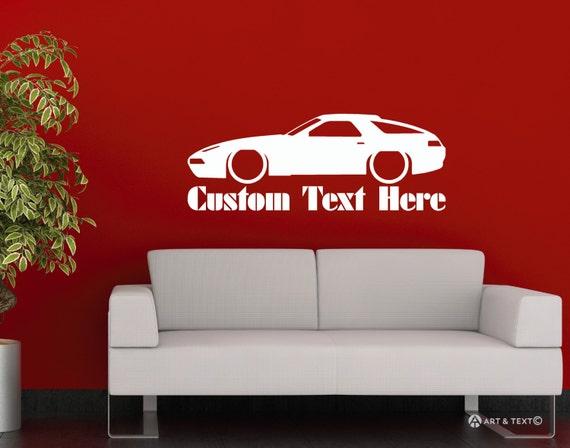 Tiida For Nissan Versa c11; 2008-2012 2X Lowered car outline JDM stickers