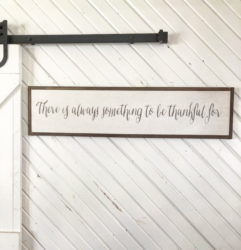 Home Decor Signs Inspirational Quotes Wood Art Wall Etsy
