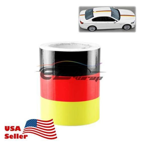 Africa Flag Collection Vinyl 3M Graphics Self-adhesive Sticker Decal Car Decor