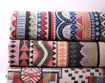 Upholstery fabric  b15ea8fca7b4