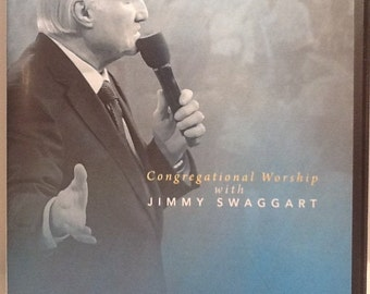 Jimmy swaggart | Etsy