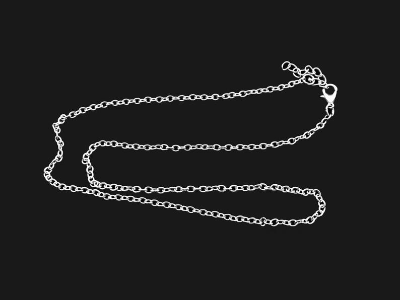 Dance mom necklace dancer  mom charm diamond cut necklace  Dance  jewelry Best Jewelry Gift