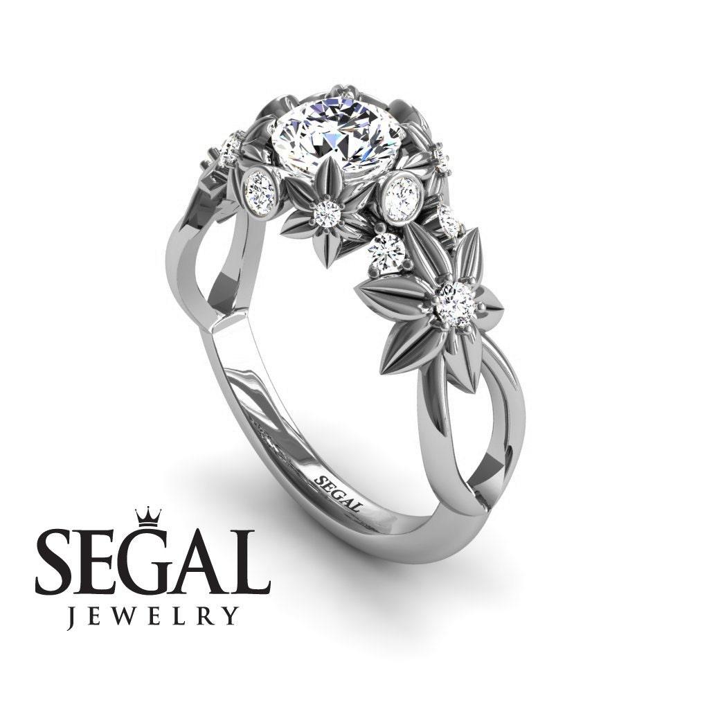 50: The Flash Inspired Wedding Ring At Websimilar.org