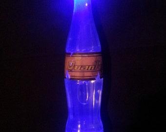 Nuka Cola Mini Kühlschrank : Nuka cola quantum etsy