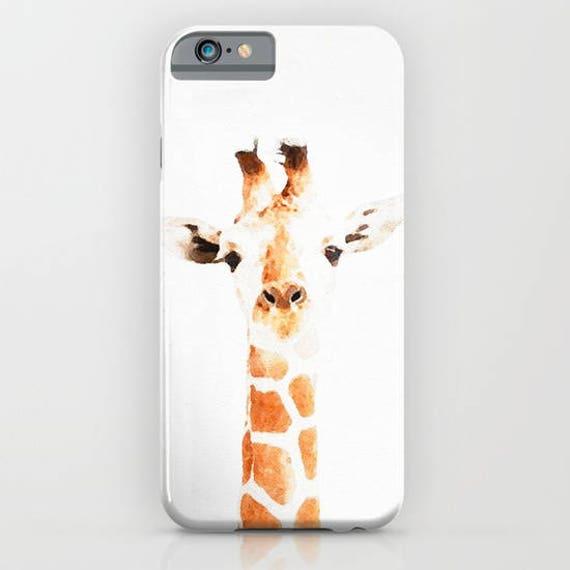 animal phone case iphone 7