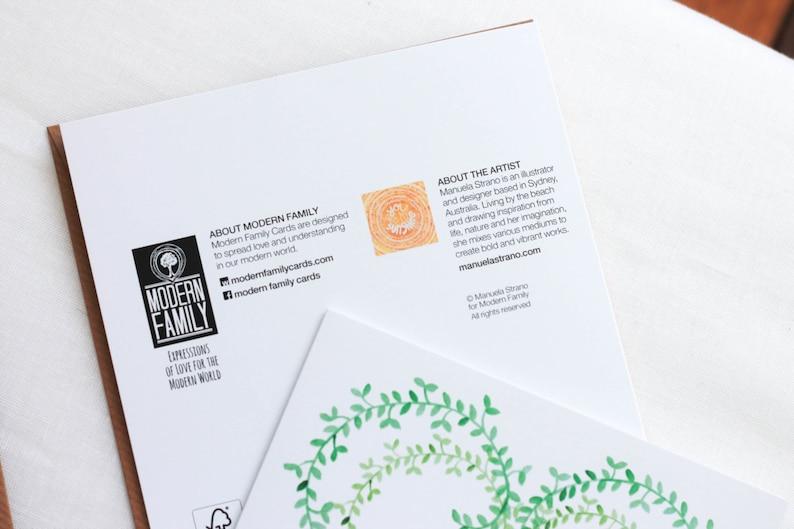 Set of 3 minimalistic greeting cards S\u00e1mi \u2022 scandinavian folk art \u2022 Sami Lapland