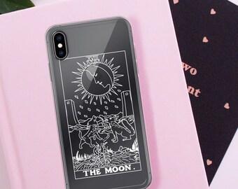 iphone 8 case tarot