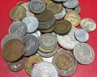 Coins & Money   Etsy