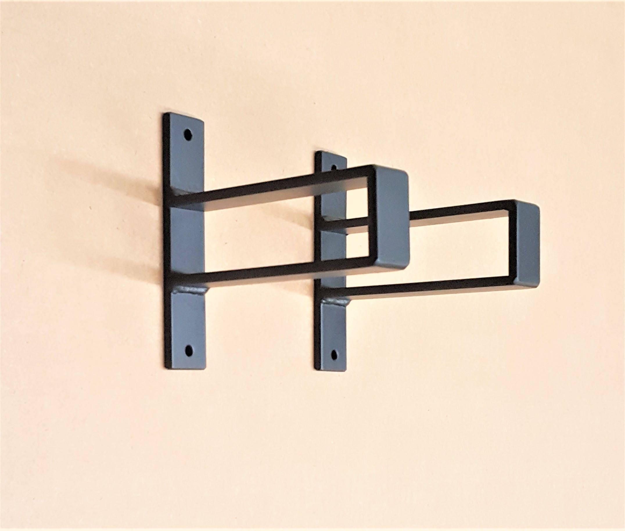 bracket shelf zoom il steel fullxfull listing brackets industrial mnrs