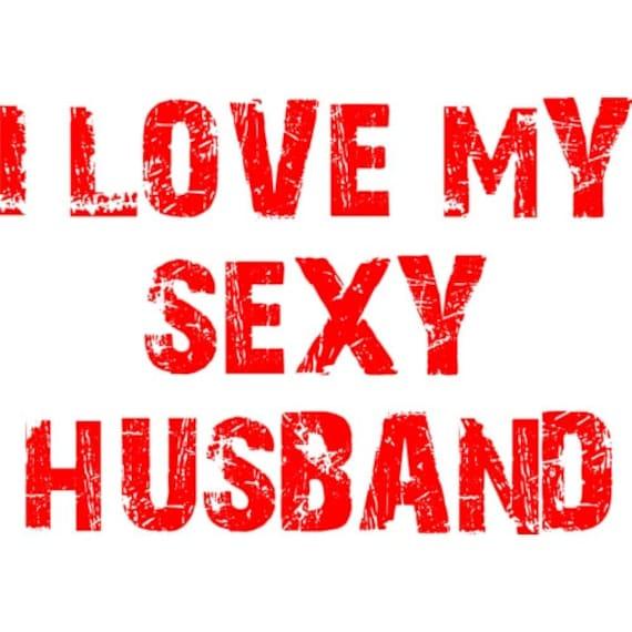love my sexy