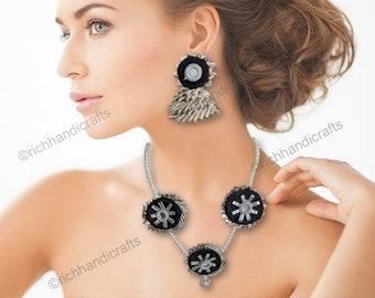 b3d0a38d1d Silver Gotta Jewelry
