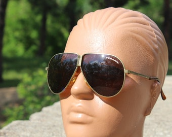e9b4d3489a Ferrari sunglasses