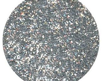 AMERICAN SILVER Glitter Dust - 5 Grams