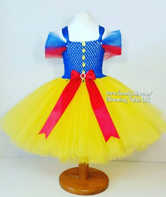 Party Pink Fairy Sparkly Tutu Dress Fairy with Wings-Birthday FREE UK DELIVERY Fancy Dress Photoshoot Party