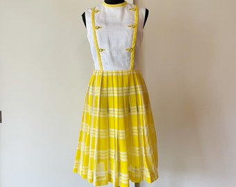 90s plaid rework shirt dress fit 1012 uk