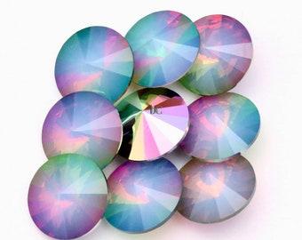SWARO Crystal / SETTINGS