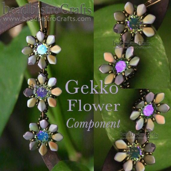 Round Seed Bead 11//0 Miyuki #355 Fuchsia Rainbow 11-355-M 10 grams