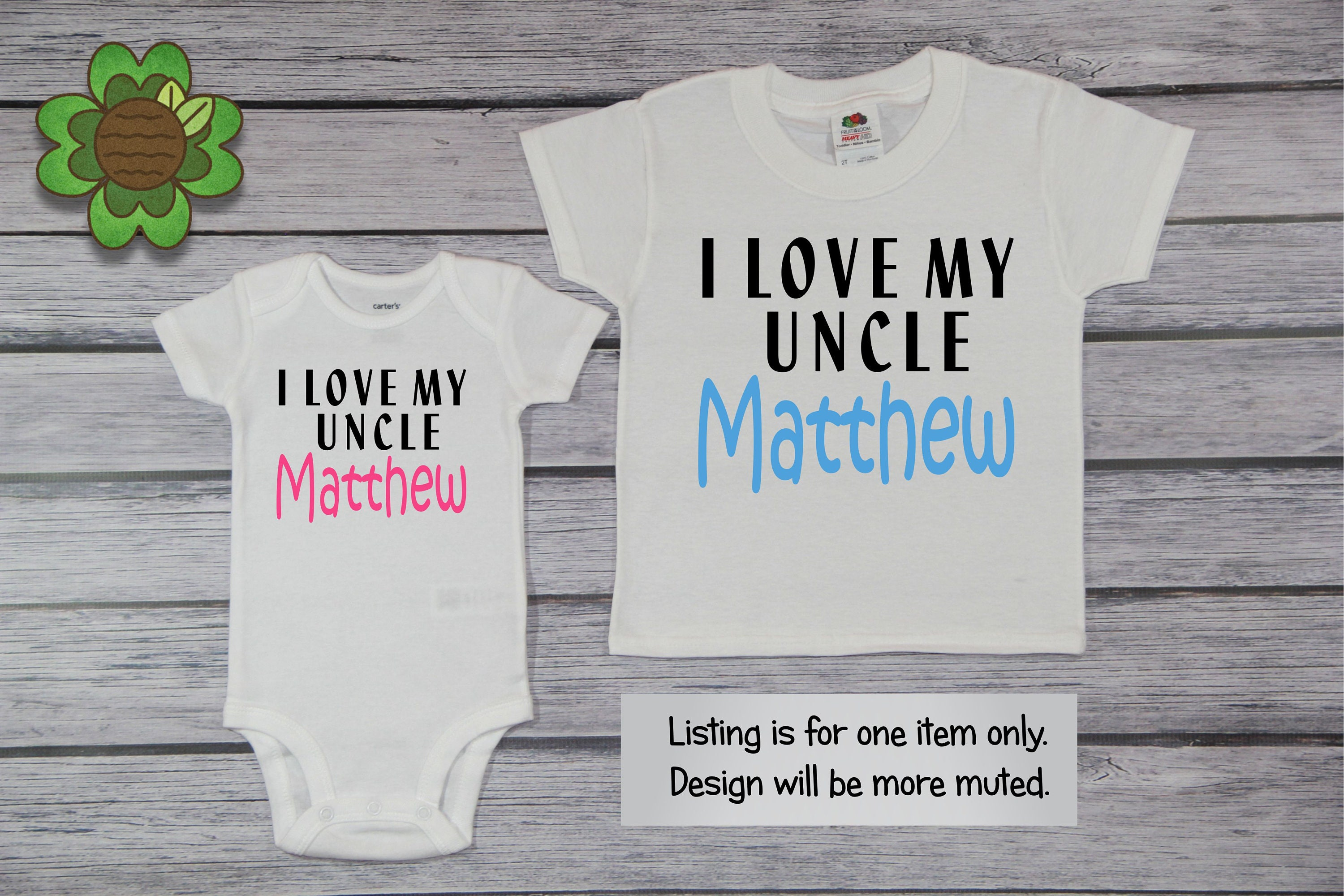 My Uncle Is An Engineer What Super Power Does Yours Have? T-shirts & Tops T-shirt T Shirt Tees