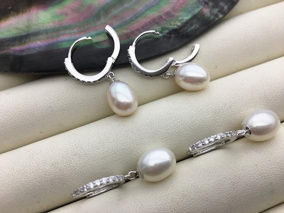 1pcs5pcs10pcs,s925 sterling sliver hook,plated 24k gold Select Color,pendant clasps and hooks-silver,Necklace pendant hooks,ASL-P-001
