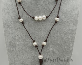 Pearl Gifts For Her Etsy