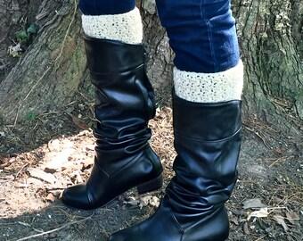d26f17c199d Brown boot socks | Etsy