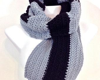 804da5a96 Vertical scarf
