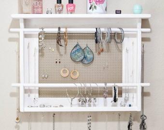 Jewelry Storage | Etsy