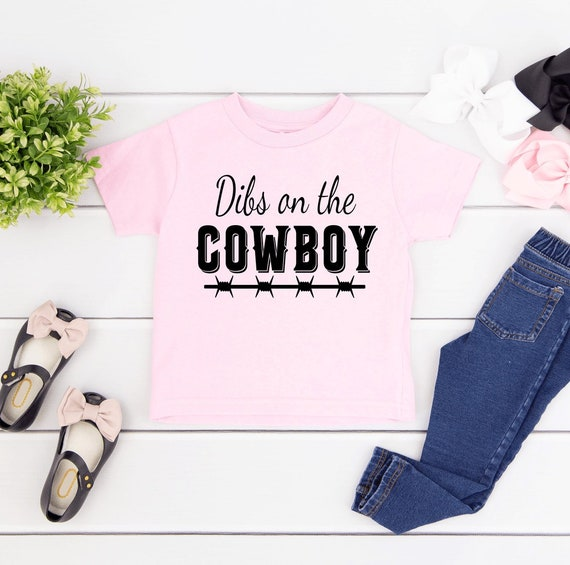 Country Strong ShirtCowboy Sassy Cowgirl Cool Tank Top
