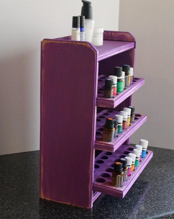 Essental oil storage organizer   Essential oil holder   Essential oil organizer   Essential oil supplies   96ctB