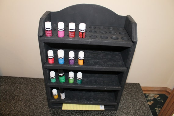 Essental oil storage// Essential oil holder// Essential oil// The Jade Case