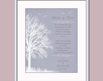 mama und papa hochzeitsgeschenk geschenk von braut gedicht etsy. Black Bedroom Furniture Sets. Home Design Ideas