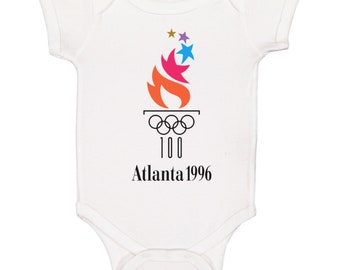 Winter Olympics 2018 Toddler Tshirt Team USA Olympics Baby Bodysuit and T-Shirt Unisex Baby Clothes Infant /& Baby Clothing