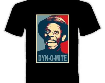 Good Times Hope T Shirt