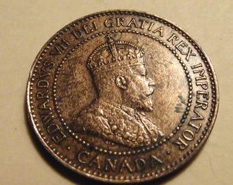 Rare canada coins | Etsy