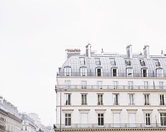 Paris Prints, Paris Photography, Wall Art, Paris Wall Art, Wall Art Print, Paris Art, Paris Artwork, French Photo, Paris Print, Large Wall