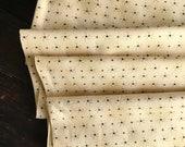 Butter Churn Basics 6557-44 by Kim Diehl Henry Glass Fabrics