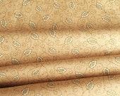 Butter Churn Basics 6559 - 33 by Kim Diehl Henry Glass Fabrics