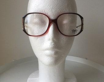 Nos eyewear   Etsy