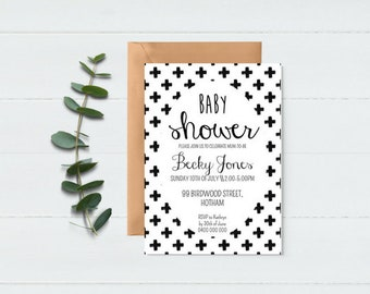 Baby Pregnancy Journal Milestone Cards von VandaBabyCards auf Etsy