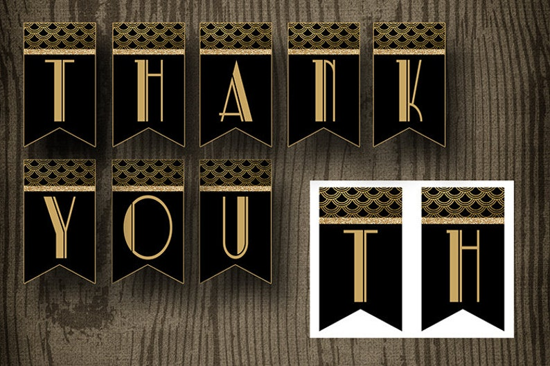 photo relating to Thank You Banner Printable identify Retro Marriage Banner Printable - Thank Oneself Banner - Marriage Decor - Retro Marriage - Wedding ceremony Indication - Immediate Obtain