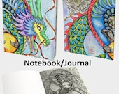 Chinese Dragon Journal/No...