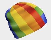 Pride Beanie Cap, Design ...