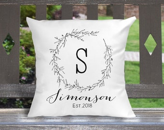 personalized throw pillow ba57766432