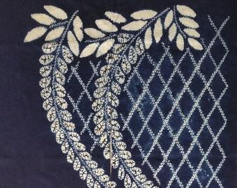 Noren Curtains