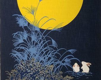 Japanese Quilt Panels