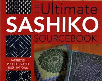 Sewing Patterns & Books